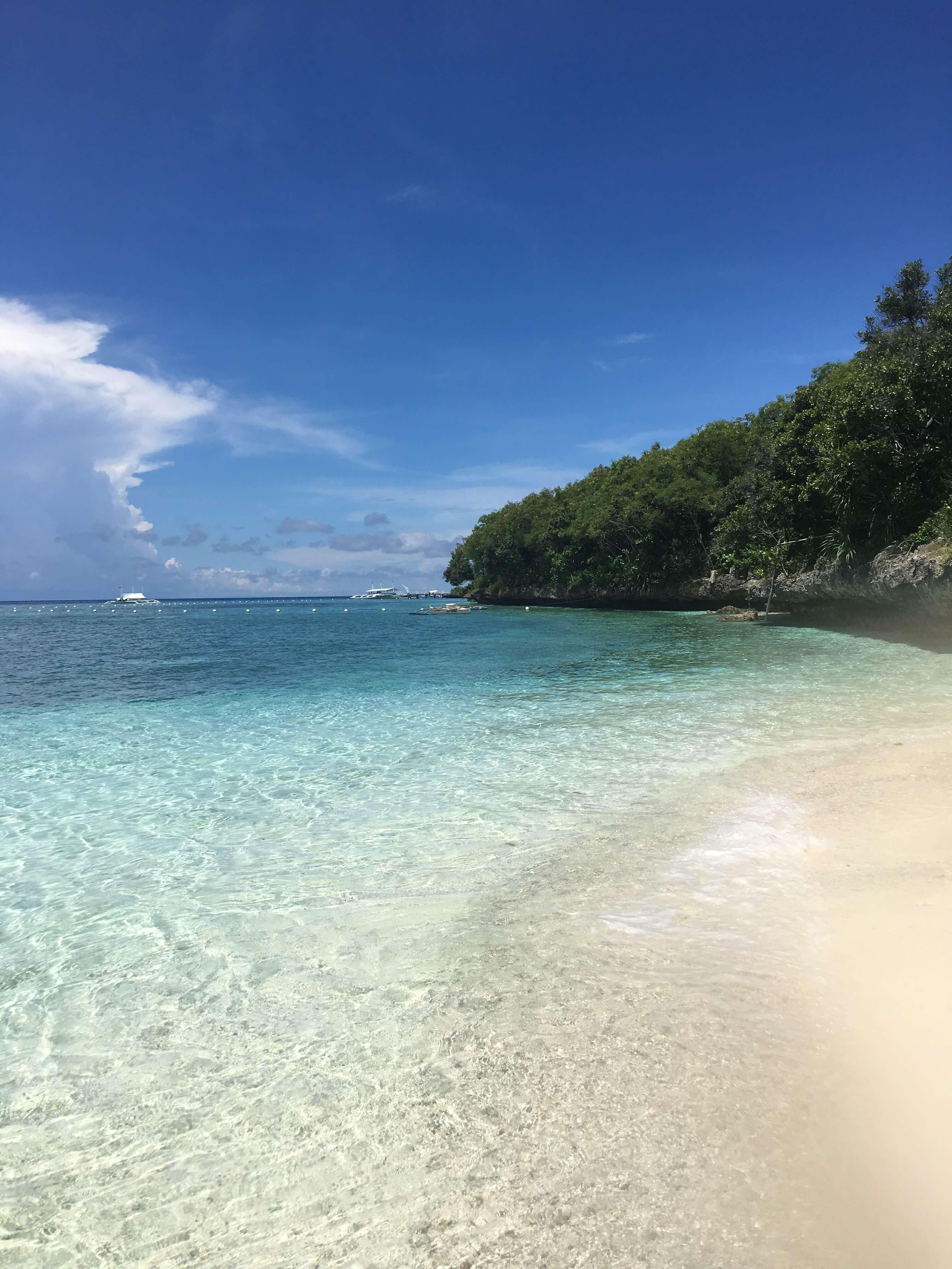 【2020最新】フィリピンのおススメ観光スポット10選