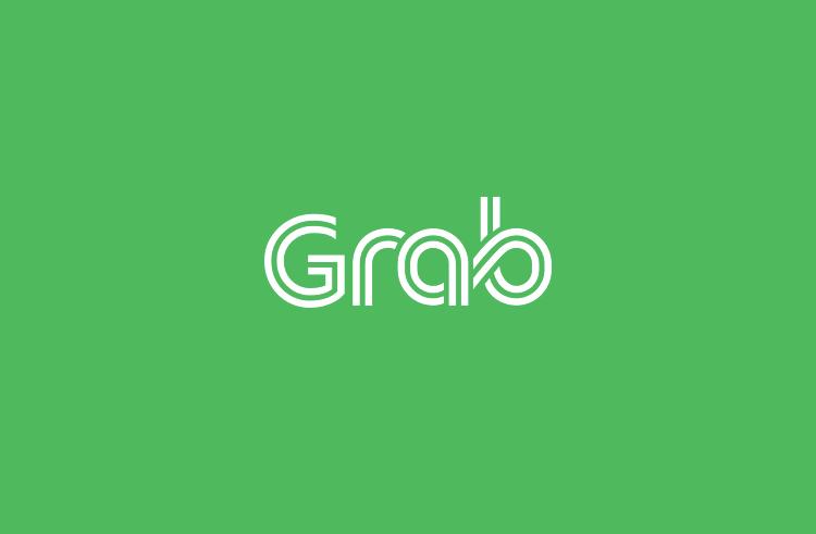 フィリピンでタクシー配車アプリ「Grab(グラブ)」を使用する方法